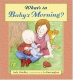 What's in Baby's Morning?