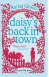 Daisy's Back in Town (Lovet...