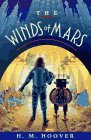 The Winds of Mars