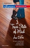 A Texas State Of Mind