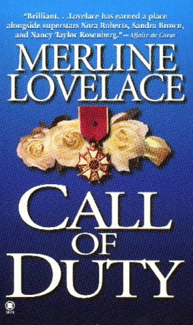 Call of Duty by Merline Lovelace