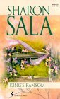 King's Ransom by Sharon Sala