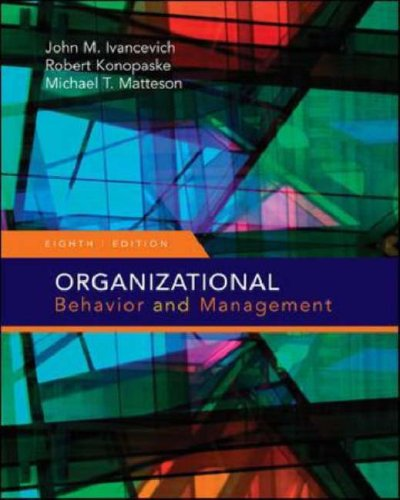 movie review organizational behavior The movie depicts various management and observation behavior concepts covered in organizational behavior such as communication process model, power and counter power .