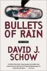 Bullets of Rain: A Novel of Suspense