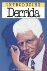 Introducing Derrida
