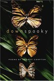 Down Spooky: Poems