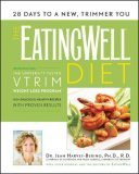 The Eating Well Diet by Jean Harvey-Berino