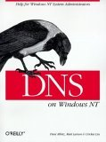 DNS on Windows NT