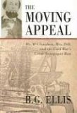 The Moving Appeal: Mr. McClanahan, Mrs. Dill, and the Civil War's Great Newspaper Run