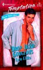 Drop - Dead Gorgeous (Sweet Talkin' Guys #3) (Temptation, 781)