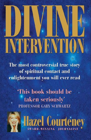 a discussion on divine intervention Slayer - divine intervention music album discussion and ratings.