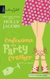 Confessions of a Party Crasher