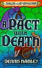 A Pact with Death
