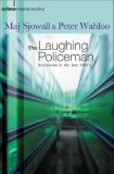 The Laughing Policeman (Crime Masterworks)