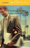 An Unlikely Father by Cynthia Thomason