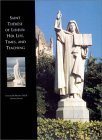 Saint Therese of Lisieux: Her Life, Times, and Teaching