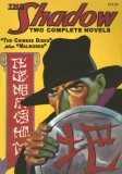 The Chinese Disks / Malmordo (The Shadow , #2)