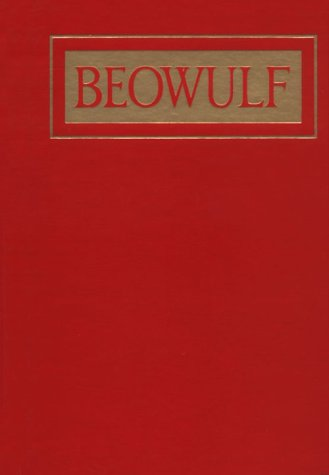 Beowulf and the Fight at Finnsburgh by Unknown