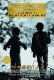 Geronimo's Bones: A Memoir of My Brother and Me