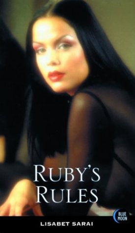 Ruby's Rules