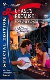 Chase's Promise (The McClouds of Montana, #3) (Silhouette Special Edition #1791)