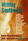 Writing the Southwest [With CD]