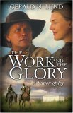 A Season of Joy (The Work and the Glory, #5)