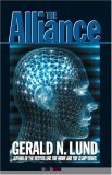The Alliance by Gerald N. Lund