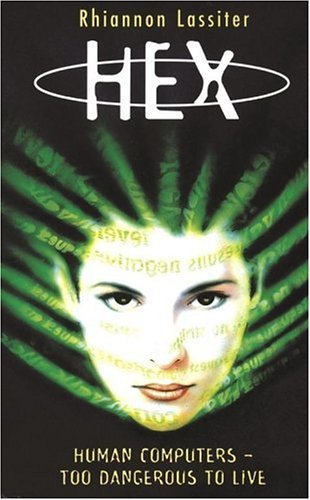 Hex (Hex, #1)
