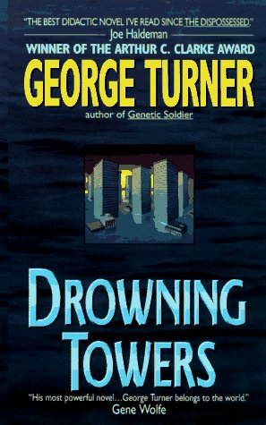 Drowning Towers