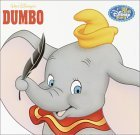 Dumbo: My First Disney Story (Pictureboard)