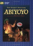 Abiyoyo by Pete Seeger
