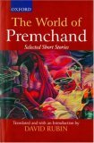 The World of Premchand: Selected Short Stories