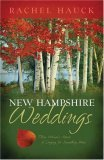 New Hampshire Weddings (New Hampshire Wedding #1-3)