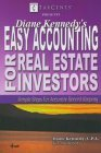 Easy Accounting For Real Estate Investors
