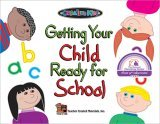 Getting Your Child Ready for School