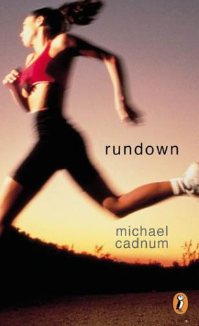 Rundown by Michael Cadnum