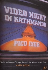 Video Night In Kathmandu