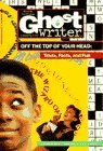OFF THE TOP OF YOUR HEAD: TRIVIA, FACTS (Ghostwriter)