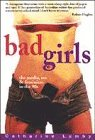 Bad Girls: The Media, Sex and Feminism in the '90s