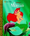 The Little Mermaid by Michael S. Teitelbaum