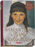 Samantha's Story Collection by Susan S. Adler