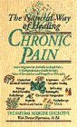 Chronic Pain: The Natural Way of Healing
