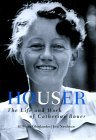 Houser: The Life and Work of Catherine Bauer