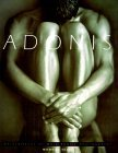 Adonis by Michelle Olley