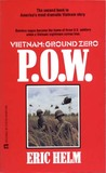 P.O.W. (Vietnam: Ground Zero #2)