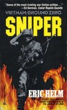 Sniper (Super Vietnam Ground Zero)