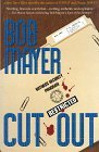 Cut Out (The Green Berets, #4)