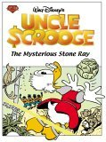 Uncle Scrooge #355