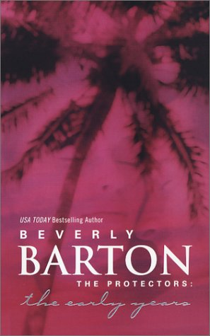 Protectors by Beverly Barton